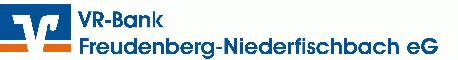 VR-Bank Freudenberg-Niederfischbach